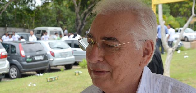 Guilherme Menezes