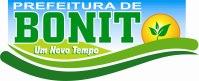 Prefeitura Municipal de Bonito