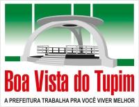 Prefeitura Municipal de Boa Vista do Tupim