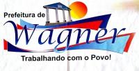 Prefeitura Municipal de Wagner