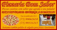 Rua Deputado Luiz Cabral - número 80 - Bonito - Bahia - Chapada Diamantina