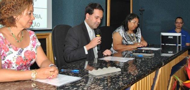 Maurício Soares